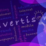 Different Types of Advertising Methods