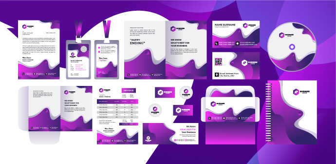 Branding-&-Grahphics-Design_1